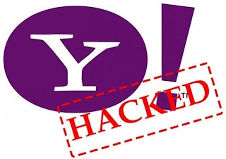 hack yahoo password