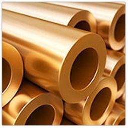 Copper Prices Plummet Ps US Dollar Appreciates