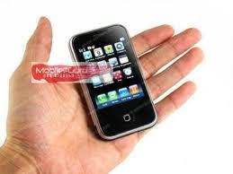 ไอโฟน มินิ Mini iPhone