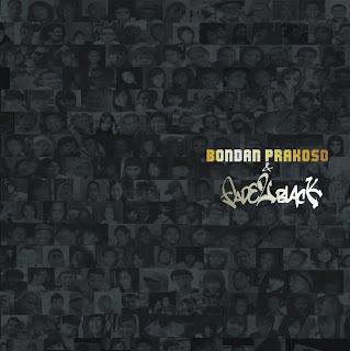 Lyrics Ya Sudahlah  - Bondan Prakosa dan Fade 2 Black