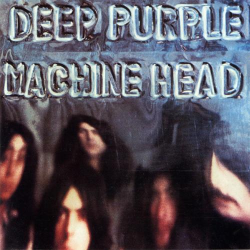 Ce que vous écoutez  là tout de suite - Page 6 Machine-Head-Deep-Purple