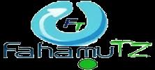 FAHAMUTZ