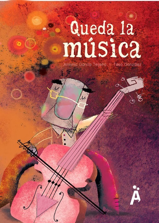 http://garciateijeiro.blogspot.com.es/2014/01/queda-la-musica-un-poemario-de-antonio.html