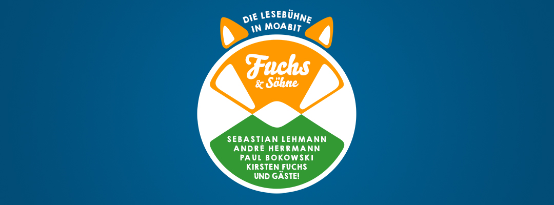 Fuchs und Söhne
