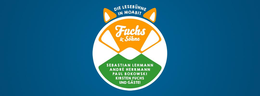 Fuchs und Söhne