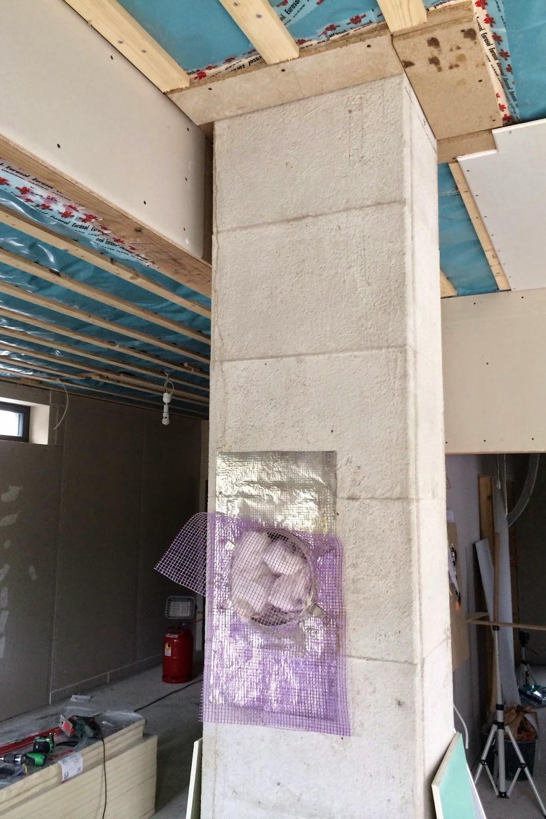 unterzug wohnzimmer:Unterzug wohnzimmer : Da wir den Dichtheitstest jedoch noch ausführen