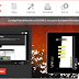 libGDX framework untuk aplikasi mobile (Java, IOS, android, html5)