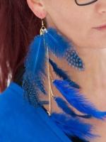 http://www.todomanualidades.net/2015/07/como-hacer-un-pendiente-con-plumas/