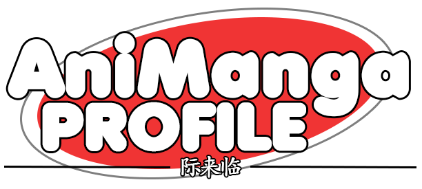 AniManga PROFILE