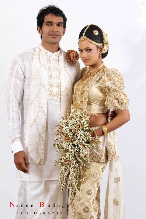 Wedding Dress Prices In Sri Lanka 51