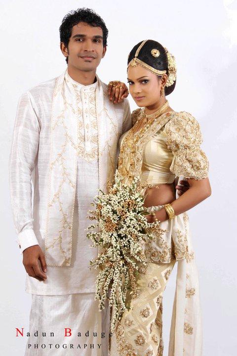 Goalpostlk.: wedding dress in sri lanka