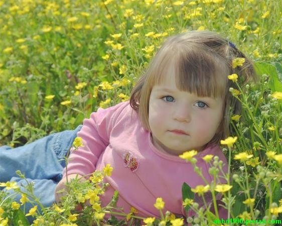 صور اطفال عسولة sowar atfal 3sola