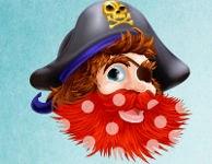 http://cuentosparadormir.com/infantiles/cuento/barba-flamenco-y-el-recortador-de-cuentos