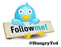 On Twitter...
