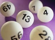 Loterias y Mas