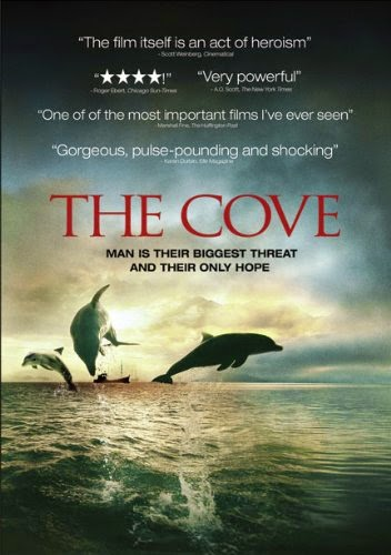 Vịnh - The Cove