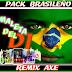 3071.- Axe Remix Maleta del Djs Alexandermix