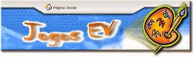 Jopgos de EV