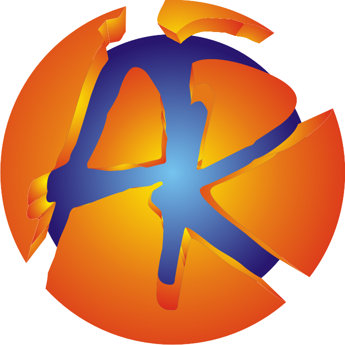 Logo Ahmad Rizal's Blog | www.rizal-web.com