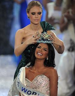 صور ملكة جمال الكون 2014 من فنزويلا 2.jpg