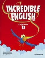 Hoy van a casa los libros de Inglés y el cuaderno para repasar.