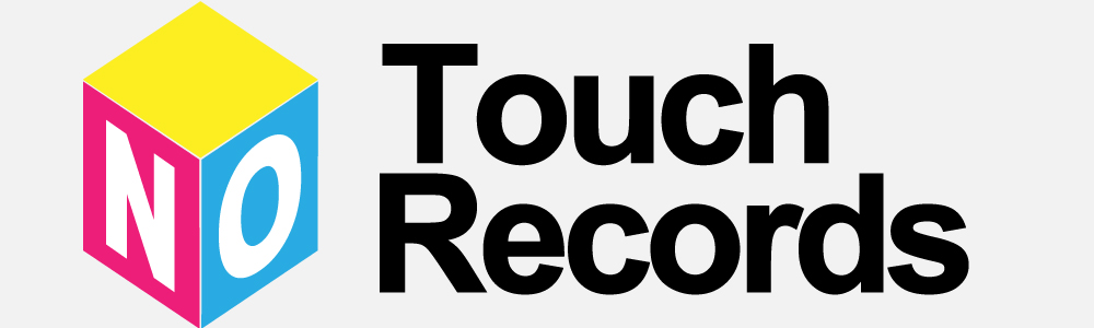 No Touch Records