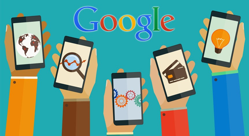 Making Your Business More Mobile Friendly – What Should You Do?