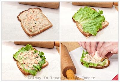 recipe: tuna sandwich recipe filipino style [18]