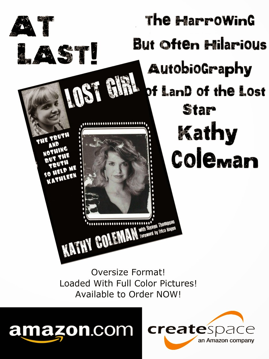 http://www.amazon.com/Lost-Girl-Truth-Nothing-Kathleen/dp/1508688141/ref=as_sl_pc_tf_til?tag=bookslibr-20&linkCode=w00&linkId=KYQA7ME75QY2HLNM&creativeASIN=1508688141