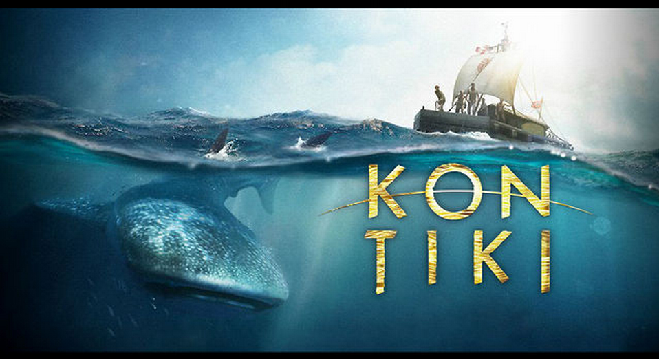 "NEWS for Pirates 5 ""Dead Men Tell No Tales"" [WARNING] may contain spoilers - Page 5 Kon-Tiki-Fido-VFX-breakdowns-Title"