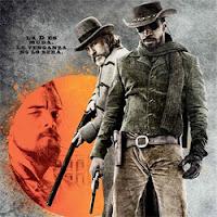 Crítica de Django Desencadenado