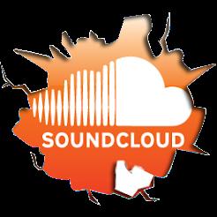 Audio en Línea