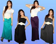 ♪ Dress ♪