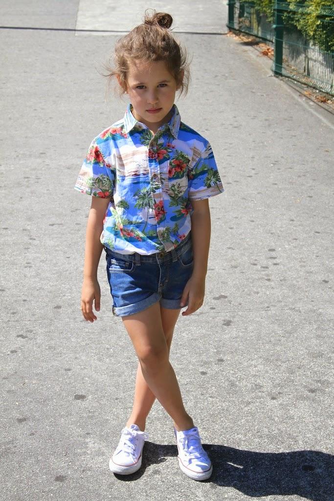 camisa hawaiana-51151-descalzaporelparque