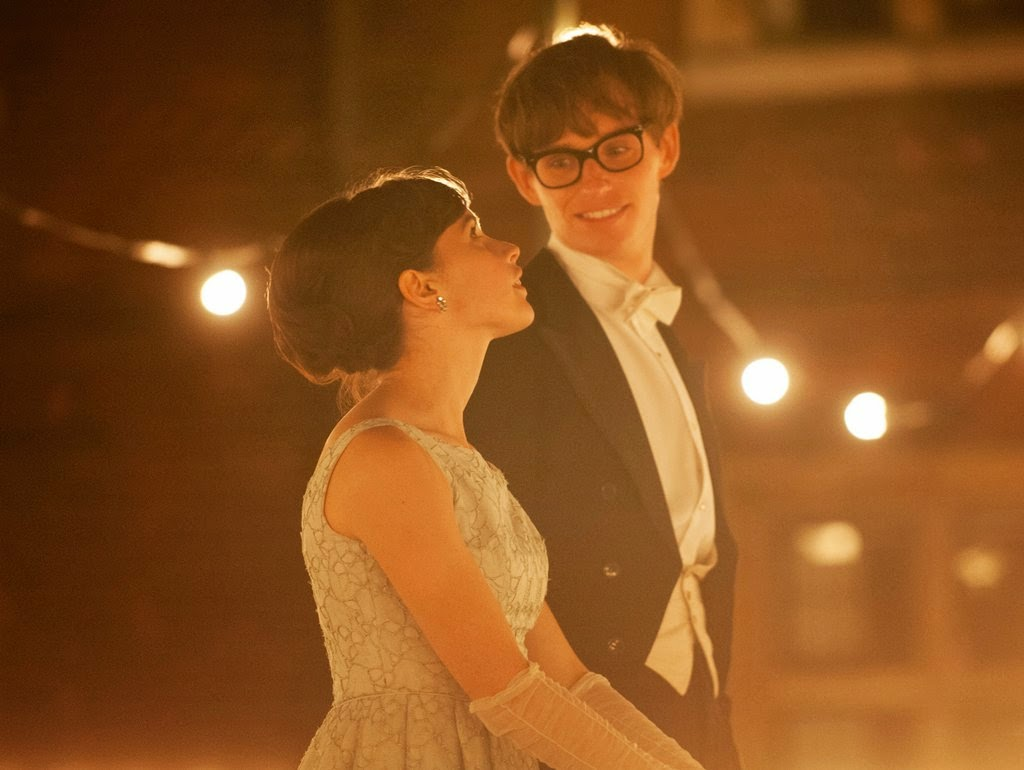 the theory of everything-felicity jones-eddie redmayne