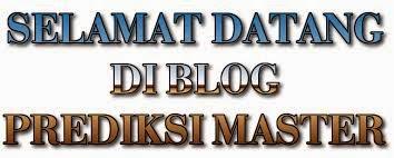 http://prediksitogel98.blogspot.com/2014/12/prediksi-togel-jitu-98.html