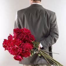 frases de amor cortas para enamorar a una mujer
