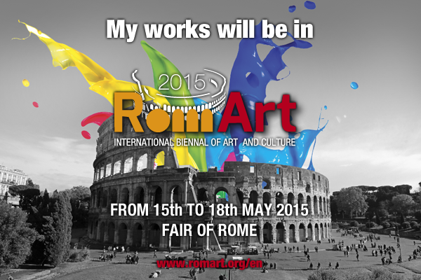 www.romart.org