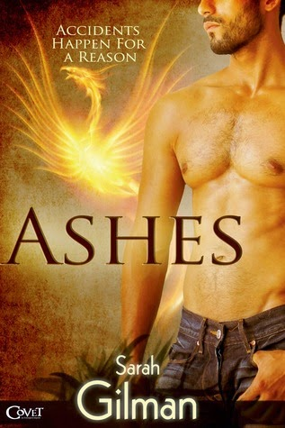 https://www.goodreads.com/book/show/19079571-ashes
