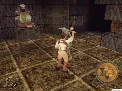 http://4.bp.blogspot.com/-KDQOp3yWd_U/UUVuKxlQAcI/AAAAAAAAJ9k/eYtn-jp_I60/s1600/the+mummy+game_1.jpg