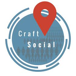 blog Craft Point Social