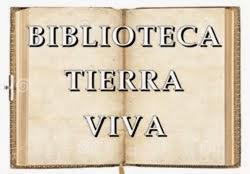 Biblioteca Tierra Viva