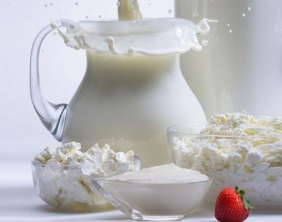 Де купити закваску для йогурта / Где купить закваску для йогурта