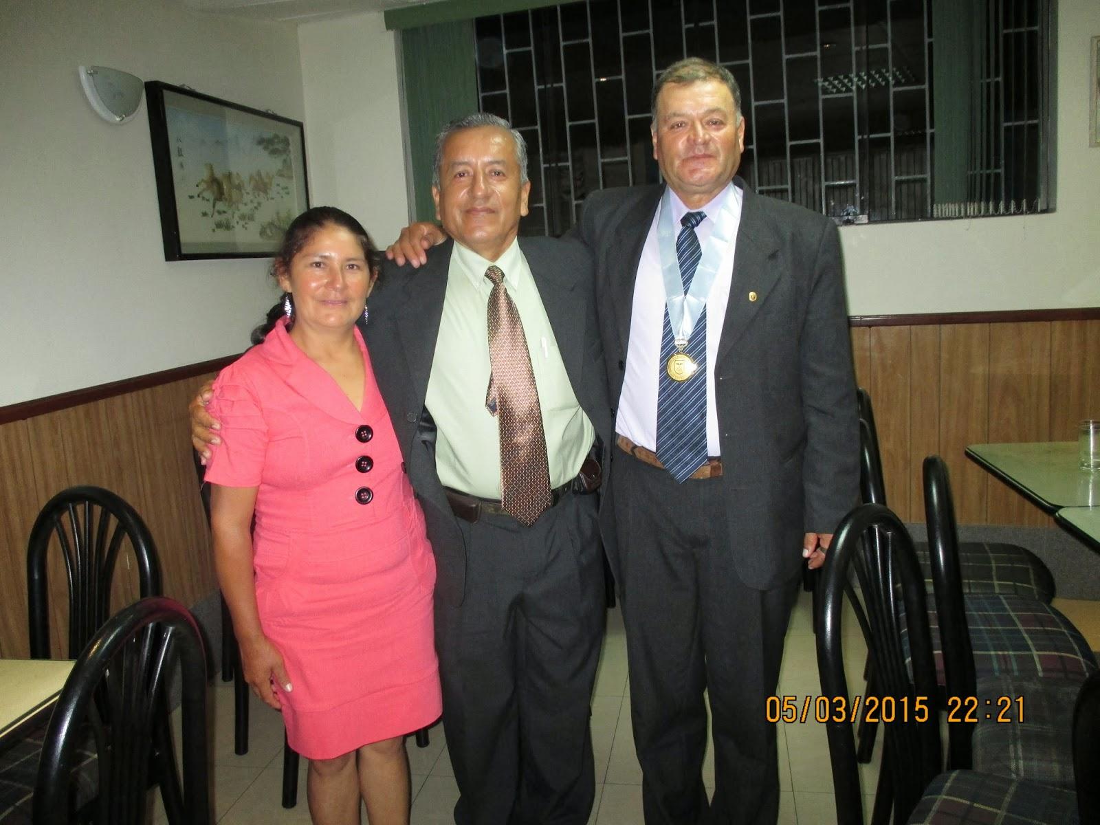 A VUELO DE UN QUINDE® - EL BLOG !!!!! .::::.: CORNELIO DAVID SÁNCHEZ ...
