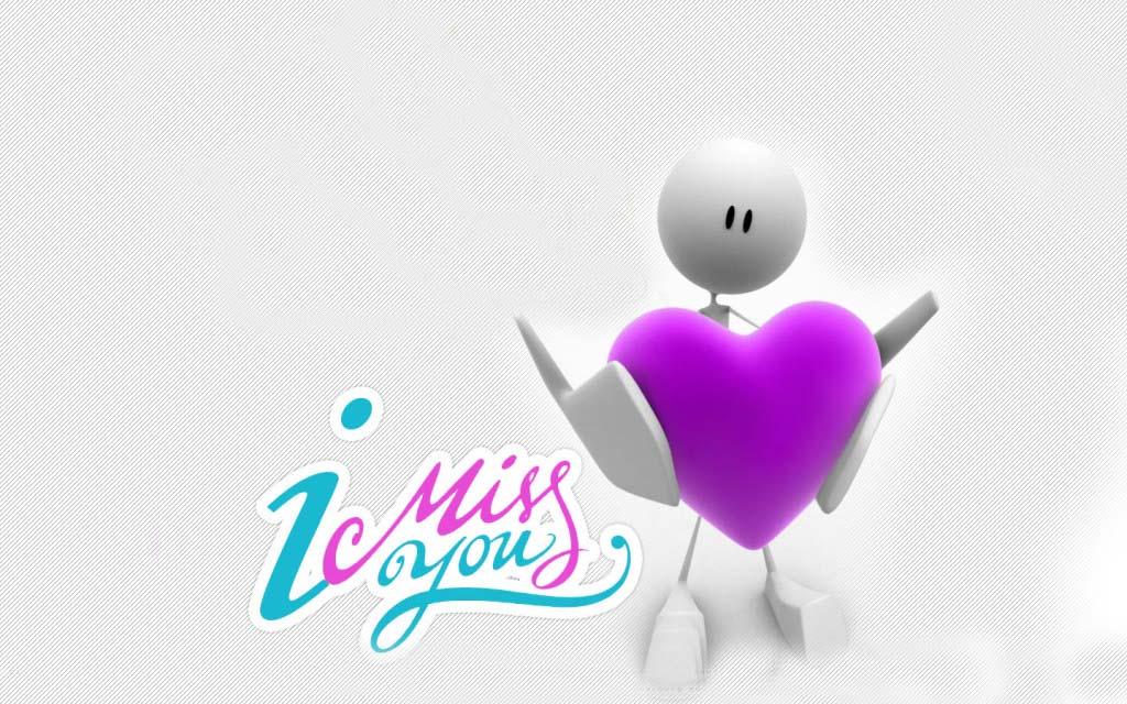 Zoozoo Love Wallpapers