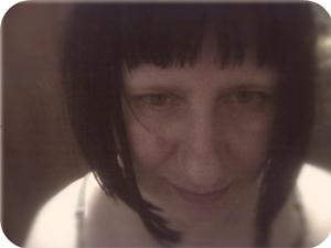 Małgorzata - Dru