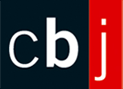 CBJ Verlag