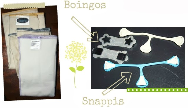 prefolds, boingos, snappis (guest post by maria)