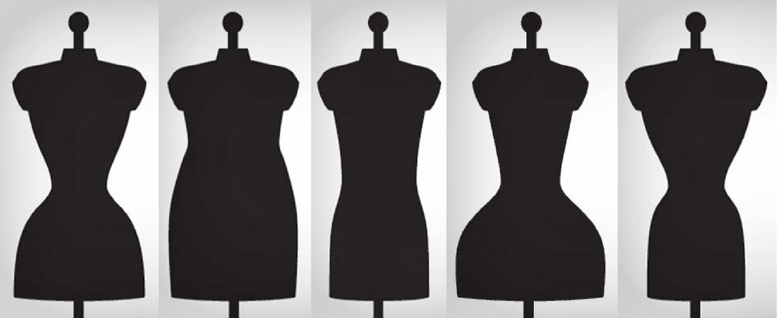 Amando Super Blog de Moda Ribeirao Preto Como escolher vestido de festa