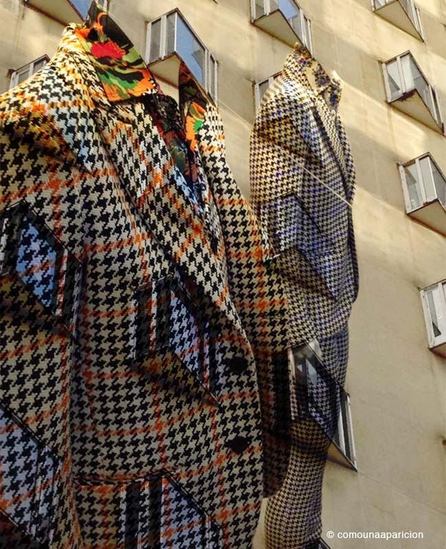 como-una-aparición-moda-arquitectura-bogotá-moda-masculina-diseñadores-colombianos-suits